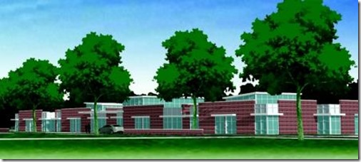 CCTC-Building-Elevation1