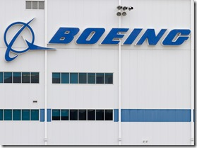 Boeing plans to lay off an unspecified number of engineers from its North Charleston operation. (Photo/Kim McManus)