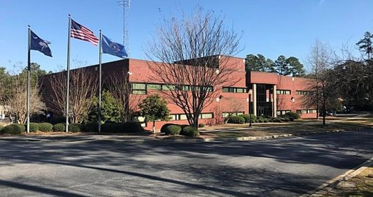 St. Andrews office building sells for $3.1 million