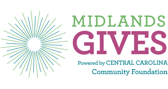 Midlands Gives provides $3.3 million boost to nonprofits