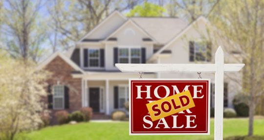 Columbia area home sales climb 9.8% in August
