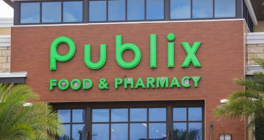"Publix says S.C. GreenWise Market locations have ""space constraints"""