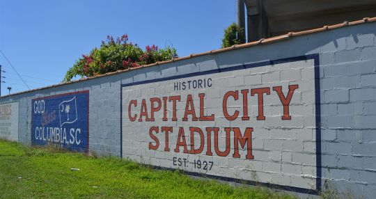 City Council acts on 3 properties, including Capital City Stadium