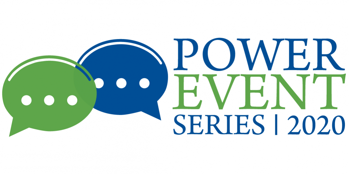 Charleston Power Event: Mayors Forum: Regional Response and Recovery - July 16, 2020
